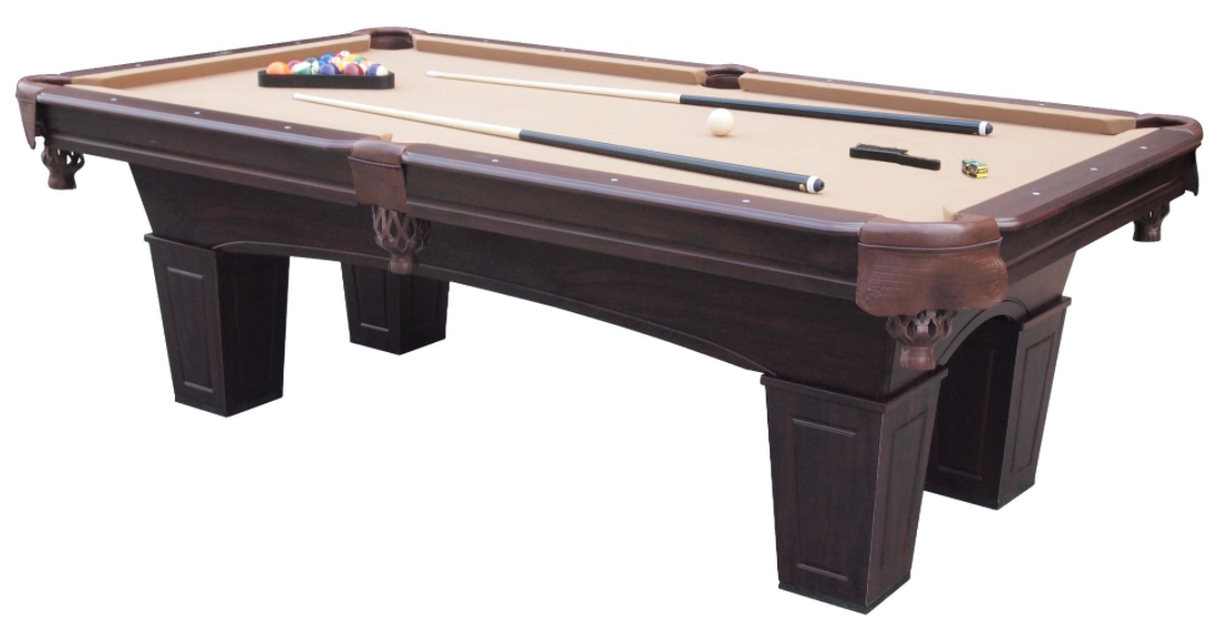 Pool Table Home Axis T Party And Game Rentals - Games to play on a pool table
